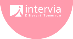 INTERVIA Different Tomorrow